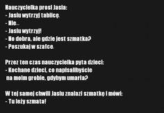 Polish Memes, Funny Memes, Jokes, Haha, Humor, Anime, Balcony, Husky Jokes, Ha Ha