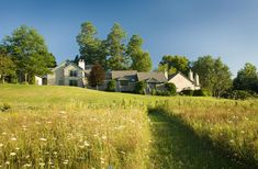 New Hampshire Bed and Breakfast :: #1 Rating in TripAdvisor