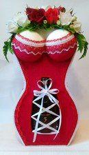 Новости Wine Bottle Gift, Edible Arrangements, Bottle Cover, Gift Baskets, Bodies, Christmas Stockings, Balloons, Presents, Holiday Decor