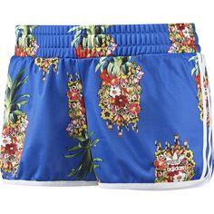 Pantalón corto Frutaflor adidas   adidas España