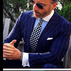 Style by @koreyfrancois