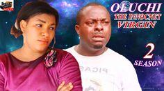 Oluchi The Innocent Virgin Season 2- 2016 Latest Nigerian Nollywood Movie