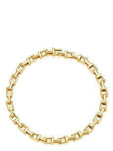 Pin 411023903472517131 Tiffany Jewelry Uk Online