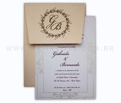 bahamas - Art Invitte - Convites de casamento, Convites de 15 anos, Convites para Eventos