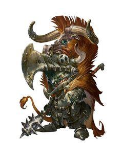 Fantasy Races, Fantasy Rpg, Dark Fantasy, Fantasy Character Design, Character Art, Goblin Art, Dnd Races, Tabletop, Fantasy Inspiration