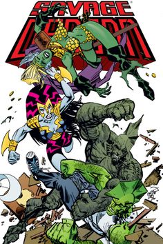 Image is a comics and graphic novels publisher formed in 1992 by 7 of the comics industry's best-selling artists, and is the largest comics publisher in the United States. Image Comics, A Comics, Comic Book Companies, Savage Dragon, Dragon Series, Legion Of Superheroes, Dark Night, Dark Horse, Teen Titans