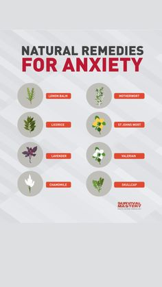 Mental And Emotional Health, Mental Health Quotes, Health Facts, Mental Health Awareness, Health Tips, Anxiety Coping Skills, Anxiety Tips, Anxiety Help, Stress And Anxiety