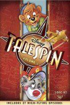 list of 90's cartoon TV shows