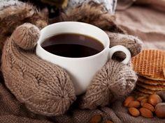 ... por uma tarde de amor, paz e cafézinho!!!!!.... beijinhos ♥