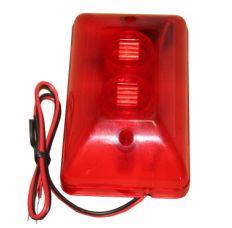 Alarm System/Home Alarm/Alarm Accessories light Alarm System, Accessories, Jewelry Accessories