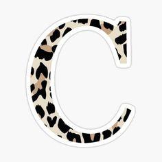 Cute Backgrounds For Iphone, Cute Wallpaper Backgrounds, Aesthetic Iphone Wallpaper, Cheetah Wallpaper, Wallpapers, Leopard Print Background, Cheetah Print, Logo Sticker, Sticker Design