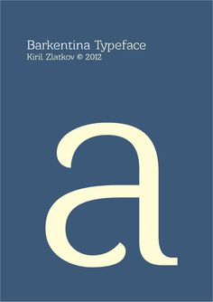 Ultimate collection of Free Fonts Typefaces