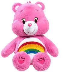 Resultado de imagen para care bears names