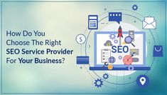 How Do You Choose The Right Seo Service Provider For Your Business? . . #seo #searchengineoptimization #seoserviceprovider #seoagency #digitalmarketing #searches #seoservices #reasearch #keyword #socialmedia #googleranking #technology #development #startup #branding #ranking #optimization #seoblog #bestseocompany