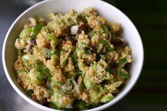Dieta jaglana: zasady, menu, efekty - oczyść swój organizm!