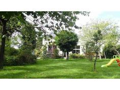 Vente Maison 7 pièces (4 chambres) 145 m² à SAUMUR. Photo n°2