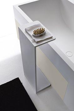 Zubehör Spezial von Rexa Design