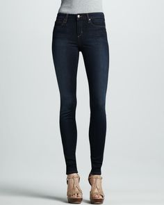 http://ncrni.com/joe-s-jeans-the-skinny-yasmin-jeans-p-6547.html