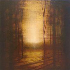 """~linen & lavender: Wade Hoefer - """"Forest"""""""