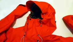 Temperance Rain Jacket, Windbreaker, Raincoat, Jackets, Fashion, Rain Gear, Rain Gear, Down Jackets, Moda