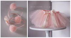 TuTu Rose Champagne, Tutu, Skirts, Fashion, Moda, Ballet Skirt, La Mode, Tutus, Skirt
