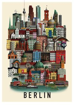 Berlin-Illustrations-Martin-Schwartz-Berlin-full