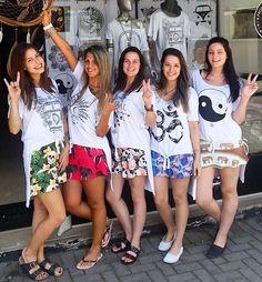 A STO.DAIME  STORE agradece aos amigos e clientes por fazerem parte dessa família e deseja a todos um ano novo iluminado e cheio de positividade!!! FELIZ 2016!! 👏🎆🎉🍸🍺 💛#LOVESTODAIME  #hippielife #peace #psychedelic #goodvibes #reggae #style #peaceandlove #indian #cannabis #boho #bohostyle #hippie #hippiechic #surf #surfstyle #beach #anonovo #gypsy #sun #summer #tattoo #ethnic #tee #tshirt #hippievan #beautiful #kombilovers #ohm #om