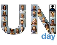 24 October is #UNDay; how will you turn the @global_convo on #socialgood into action? #SGSGlobal @UNFoundation