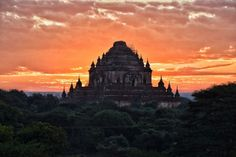 myanmar backpacking