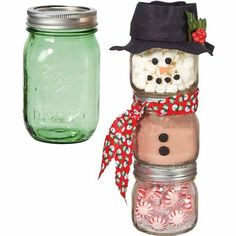 25% off Ball® Mason Jars & Accessories