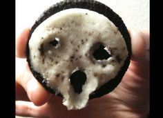 19 Unexpected Faces In Inanimate Objects (PHOTOS)