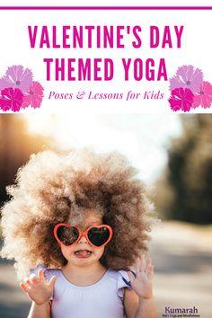 Mindfulness For Kids, Mindfulness Activities, Physical Activities, Activities For Kids, Yoga Lessons, Lessons For Kids, Preschool Yoga, Yoga Games, Childrens Yoga