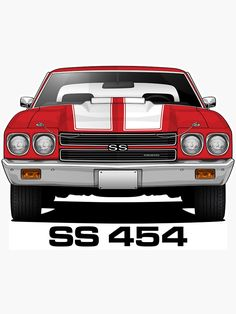 1970 Chevrolet Chevelle SS 454 by m-arts Chevy Chevelle Ss, Chevy Ss, Chevy Pickups, Plymouth Muscle Cars, Chevy Muscle Cars, Best Muscle Cars, Auto Girls, Chevrolet Malibu, Chevrolet Ss 1970