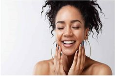 Pele de Porcelana: faça esta máscara caseira para nutrir e limpar a pele Essential Oils For Face, Vitis Vinifera, Younger Skin, Healthy Skin Care, Glowing Skin, Natural Skin, Natural Oils, Good Skin, Face And Body