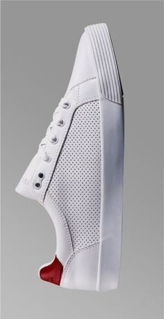 Men s white sneakers. Sneakers have been a part of the fashion world for  more than perhaps you believe. Present day fashion sneakers have little  likeness to ... 99e6ce36269b2
