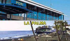 Porista La Palmalle Broadway Shows, Broadway Plays