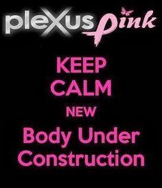 www.plexusslim.com/ReneeNewell