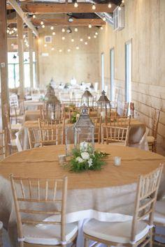 #BigDay #weddings #realweddings   Kailey and Justin's Southern Charm Wedding