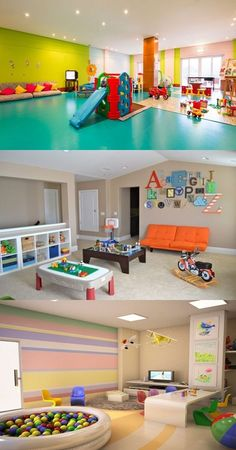20 Boys Bedroom Ideas For Toddlers | Bedrooms | Boy toddler ...