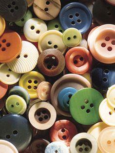 Button, Button .....