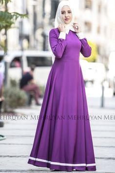 nurgul-cakir-lal-elbise-violet-01-660x994.JPG (660×994)
