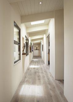 35 best hardwood images bed room future house bedroom designs rh pinterest com