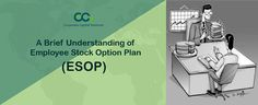 http://blog.ccvindia.com/a-brief-understanding-of-employee-stock-option-plan-esop-12