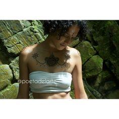 www.poetadelarte.com Instagram-Periscope: @poetadelarte #poetadelarte #henna #hennaart #hennatattoo #hennainspire #hennadesign #hennaartist #hennapr #hennaenpuertorico #puertorico #pr #ponce #mehndi #mehendi #mehndidesign #mehndiart #mehnditattoo #jagua #tattoo #mehnditation #girl #indian #poncepr #hechoenpuertorico #apoyolocal #mehndipr #mehandi #мехенди #ink #tattooink