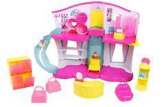 Shopkins Fashion Boutique Playset Review - http://www.mommytodaymagazine.com/toys/shopkins-fashion-boutique-playset-review/