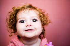 other peoples kids - News - Bubblews Cute Kids, Cute Babies, Kids News, Redhead Girl, Trade Show, Beautiful Babies, Beautiful Things, Children Photography, Her Hair