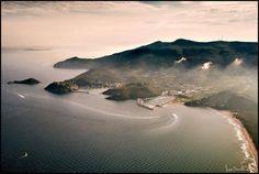 #PortoErcole - #MonteArgentario - #Maremma - #Tuscany - #Italy - Foto Luca Coscarelli