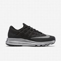 Nike Sb Made In China,Nike Products Made In China,NIKE AIR MAX 2018 Double Air Big Hook Woven Flyknit Face Sports Leisure Shoe