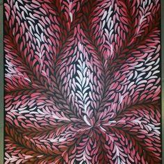 Yilamara Aboriginal Art