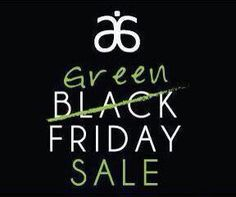 GREEN Friday Sale with Arbonne. No lines, no waiting, just you, your computer, and pajamas! Email me Natalie Oberbeck at nmoberbeck@gmail.com to be added to my notifications list this year and every year! #shopfromyourseatNOTfromyourfeet Click to enter our Pure Safe and Beneficial products! I'd love to get you stated on a road to better, healthier living!